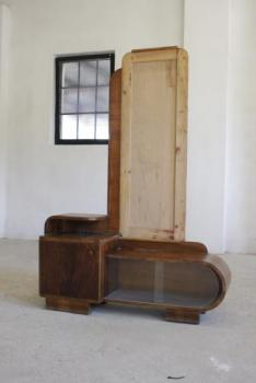 Dressing Table - 1930