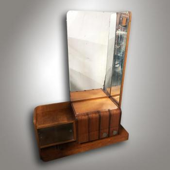 Dressing Table - 1940