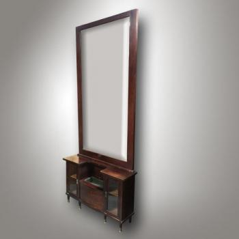 Dressing Table - 1910