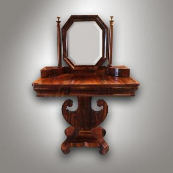 Dressing Table - 1890